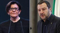 La Libia lascia il governo senza parole (di A.