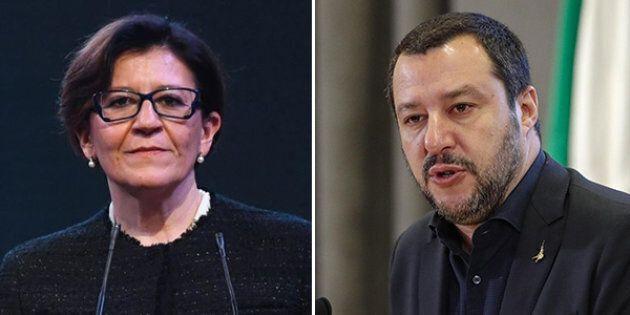 La Libia lascia il governo senza