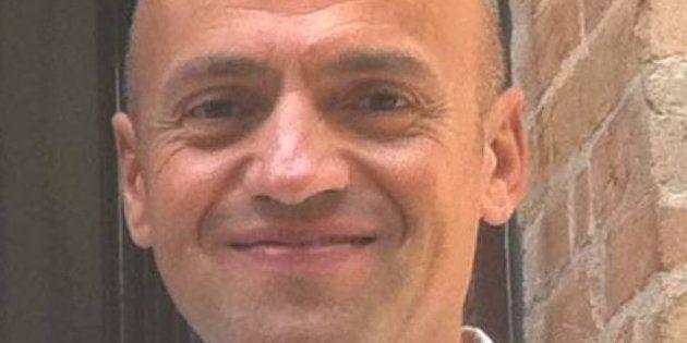 Muore il prof di Macerata dopo aver assunto mix di farmaci. Era stato condannato per abusi su