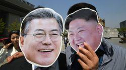 Kim attraverserà il confine a piedi, accompagnato dalla sorella. Tutti i dettagli dello storico vertice con