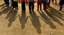 I bambini del Nepal hanno ancora bisogno di