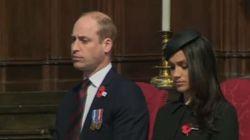 Questo video dimostra che il principe William è davvero un papà come gli