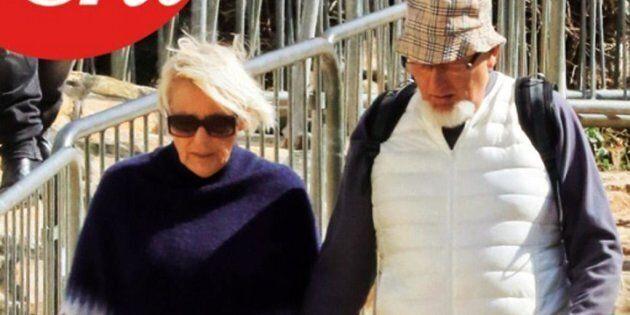 I genitori di Renzi a processo per l'inchiesta sulle fatture