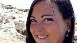 Mandata a casa dall'ospedale, muore a 36 anni. Doveva sposarsi tra pochi