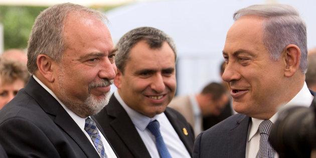 Iraniano sito di incontri ebraici