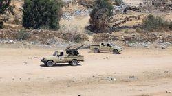 Far West-Tripoli, il destino di Sarraj in mano ai Misuratini (di U. De