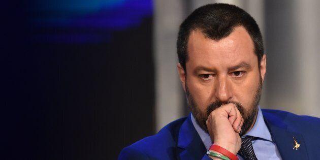 Domani l'udienza del Riesame sul sequestro dei fondi della Lega. Salvini: