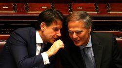 Libia, Moavero rimette in moto la diplomazia: tregua con la Francia, conferenza internazionale in Italia a
