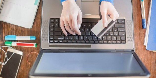 Pagamenti più sicuri: quello che è cambiato con la nuova
