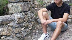 Diciottenne italiano trovato morto in un cantiere a Parigi. È