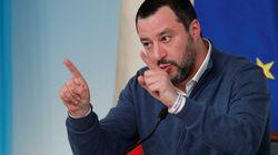 Anm a tutela: le dichiarazioni di Salvini sul decesso del cittadino tunisino sono inopportune e non rispettose delle prerogat...