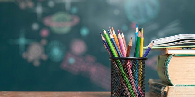 Zaini, pastelli, astucci: i migliori prodotti per la scuola