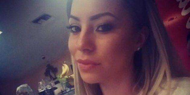 Ex stripper eredita 223mila euro da un cliente.