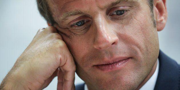 Effetto domino su Macron: dopo i due ministri si dimette anche il