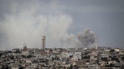 Idlib, l'apocalisse umanitaria alle porte (di U. De
