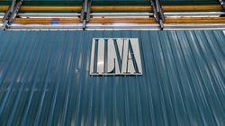 Ilva: nella bozza dell'accordo con Mittal previsti oltre 10mila assunti. I sindacati non ci stanno: