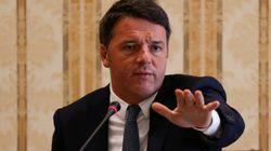 Pronti a sederci al tavolo con M5s, ma da una posizione di forza per trattare al meglio: Renzi in campo in vista della direzi...