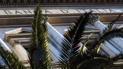 Bankitalia avverte: Italia vulnerabile per l'alto debito