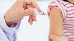 Sui vaccini ha vinto la