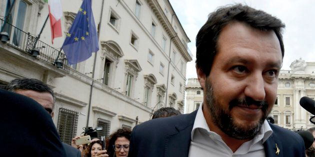 Il riesame di Genova: