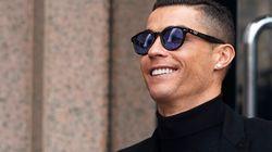 Cristiano Ronaldo in tribunale per i guai col fisco: pagherà 18 milioni e non andrà in