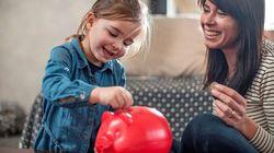 5 consigli per risparmiare senza