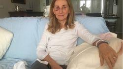 La prof picchiata dalla madre per un'insufficienza è stata trasferita: l'alunno resta