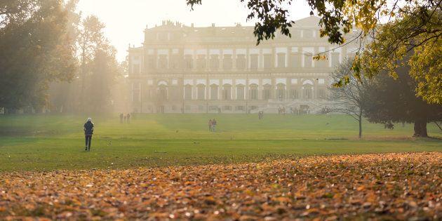 Brescia, Lodi e Monza sono le città più inquinate