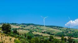 Energia e rifiuti, Eurostat promuove