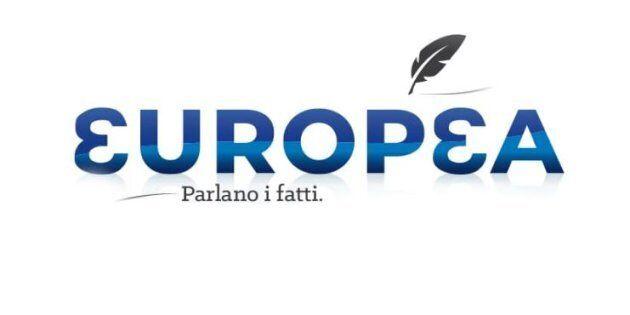 Sette think tank italiani si consorziano in