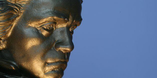 Beethoven e il destino