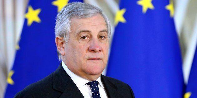 Nicaragua, finalmente l'Unione Europea batte un