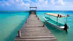 A.A.A. cercasi giovane disposto a viaggiare in Centro America per promuovere vacanze di lusso con stipendi da