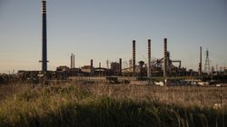 Il caso Ilva definisce il futuro industriale del Paese, ma serve una riflessione più