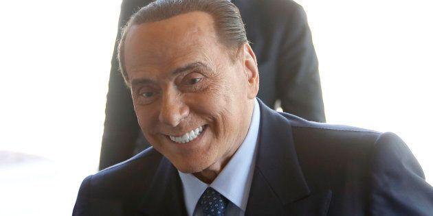 Silvio Berlusconi candidato alle Europee: c'è chi chiede al Cavaliere di