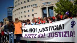 Madrid rivedrà il codice penale dopo la sentenza shock sullo stupro di