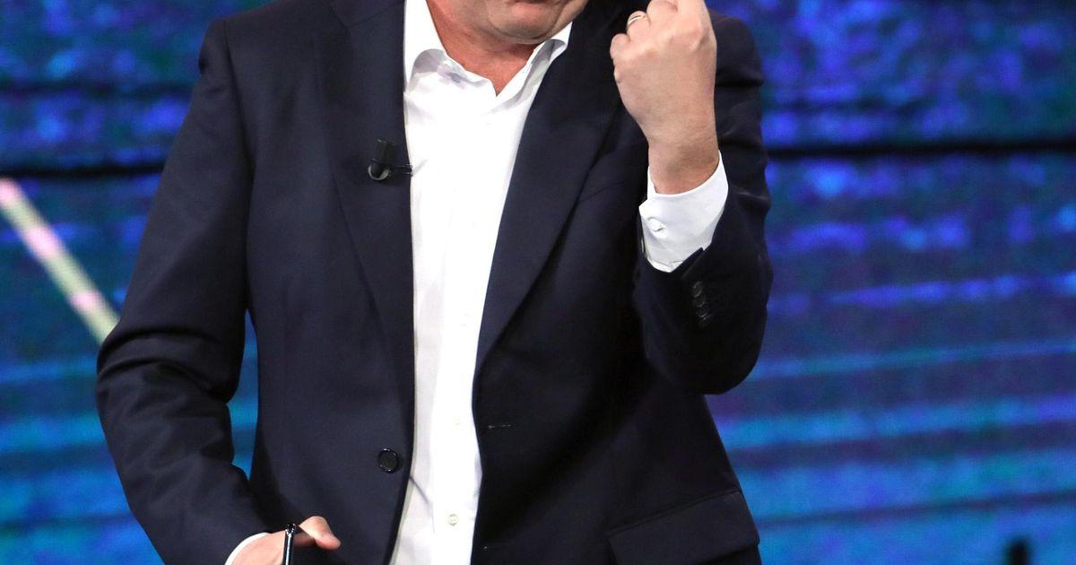 Renzi rompe il silenzio: esecutivo del presidente per le riforme costituzionali, al M5s e Lega la proposta