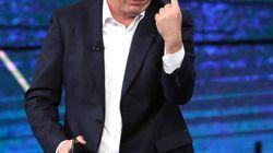 Renzi rompe il silenzio: esecutivo del presidente per le riforme costituzionali, al M5s e Lega la