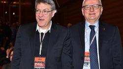 Landini segretario della Cgil, accordo ufficializzato nelle prossime