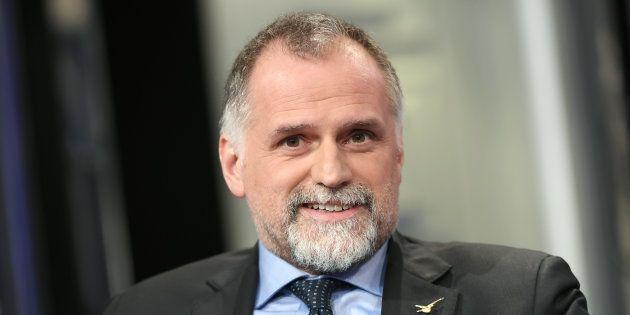 Massimo Garavaglia: