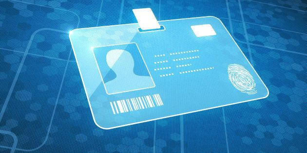 Una carta d'identità digitale per evitare altri Cambridge