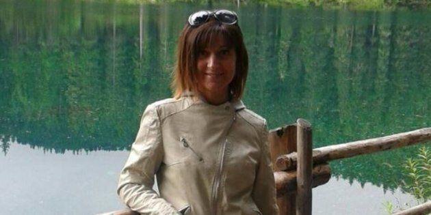 Nuove ipotesi sull'omicidio di Gorlago: Stefania potrebbe esser stata bruciata