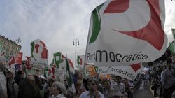 Zingaretti in vantaggio al congresso Pd con il 48,5% delle preferenze. 93mila i