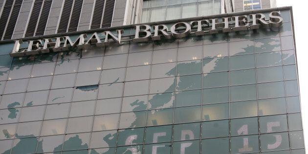 10 anni dopo Lehman: capire per governare il