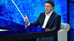 Per Renzi il Pd o è suo o diventa un orpello inutile. La sinistra non si può riconoscere in un partito