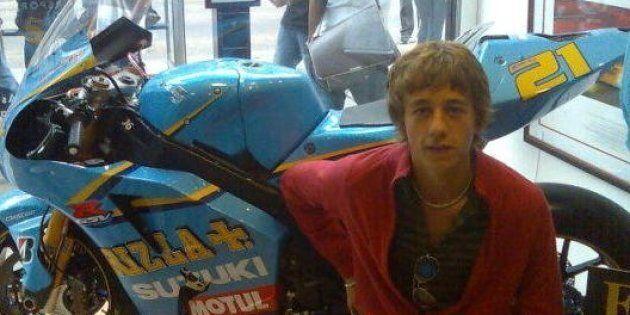 Morì a Livorno a 16 anni per colpa del manto stradale sconnesso. Anas deve risarcire i familiari con...