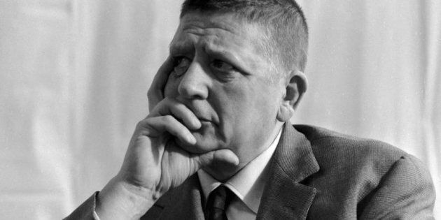 La lezione di Giorgio Amendola e la battaglia per sconfiggere il populismo