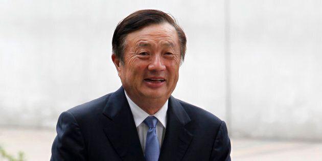 Huawei, il colosso che fa tremare la politica