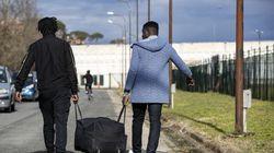 Migranti, Magistratura Democratica: