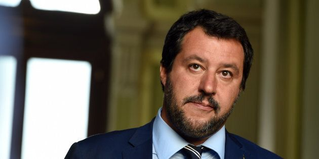 Magistratura Democratica contro Salvini: